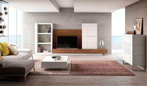 Muebles de salón comedor en Barcelona | Mobiliario de hogar