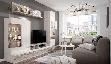 Muebles de salón, comedores modulares baratos de diseño ...