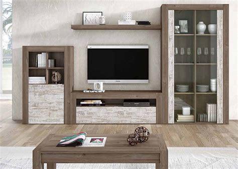Muebles de Salon de diseño, al mejor precio – Arcomuebles.es
