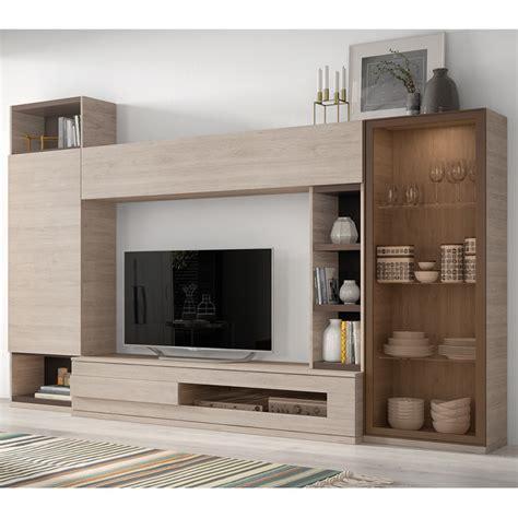 Muebles de salón | Hogar | El Corte Inglés