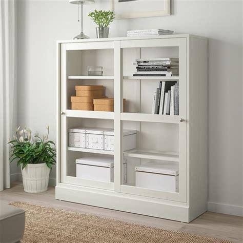 Muebles de salón IKEA. Inspiración para decorar sones 2020.
