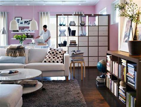 Muebles De Salon Ikea Malaga