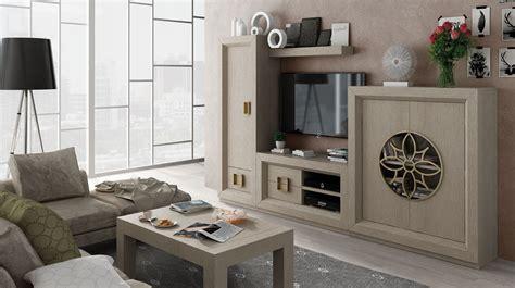 Muebles de Salón   Mobles Buxo
