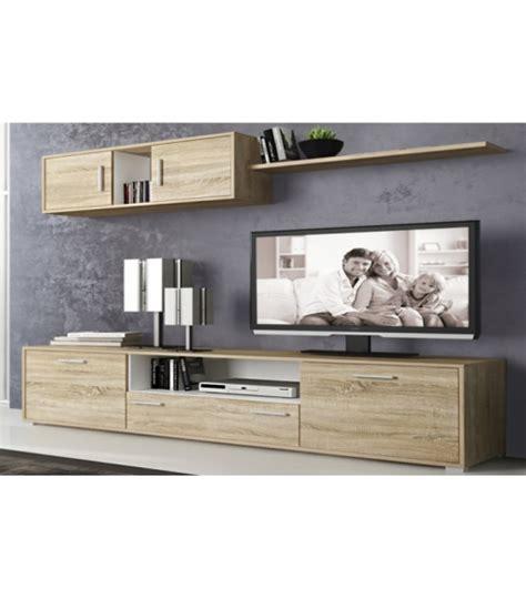 Muebles De Salon Modernos Y Baratos En Color Cambrian ...