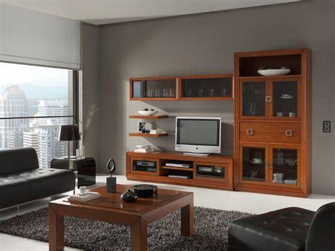Muebles De Salón | Muebles Vallejo
