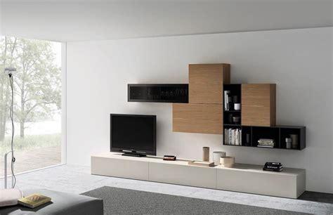 Muebles de salon originales