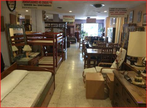 Muebles De Segunda Mano Asturias