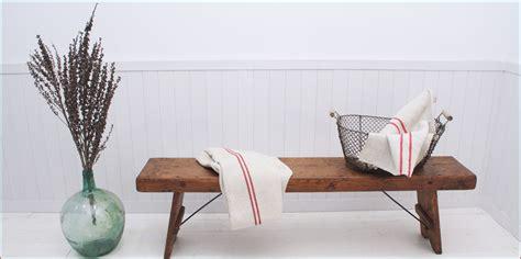 muebles de segunda mano en barcelona trendy tiendas ...