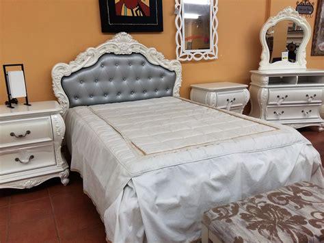 Muebles de segunda mano en Zaragoza