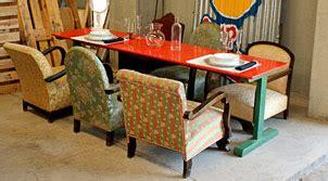 Muebles de Segunda Mano   ¡Los más baratos!