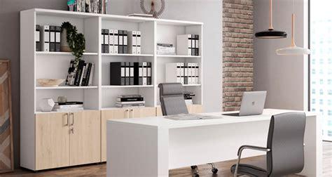 Muebles de segunda mano para oficinas   DECORACCION.ES ...