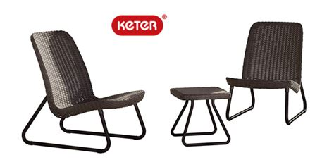 Muebles De Terraza Baratos Amazon   Ideas de nuevo diseño