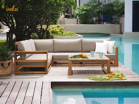 Muebles De Terraza Baratos Online   Ideas de nuevo diseño