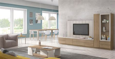 Muebles De Terraza Baratos Tenerife   Ideas de nuevo diseño