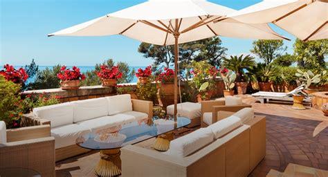 Muebles de Terraza   Falabella.com
