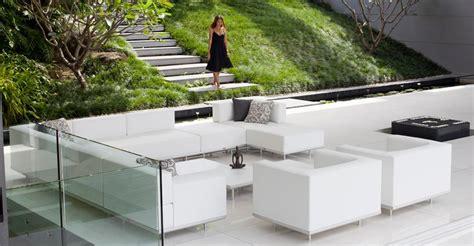 Muebles de Terraza   Muebles de Jardín de Diseño