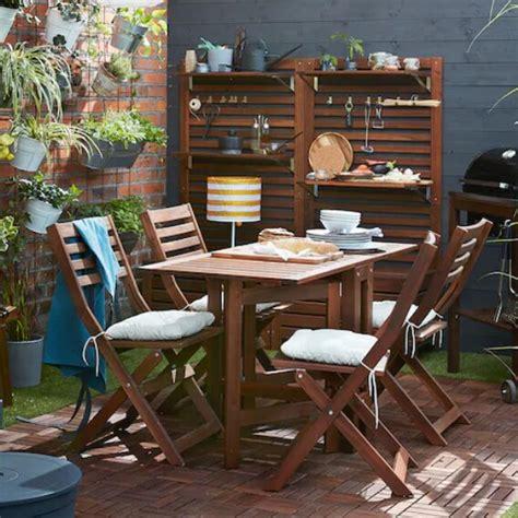 Muebles, decoración y productos para el hogar   IKEA