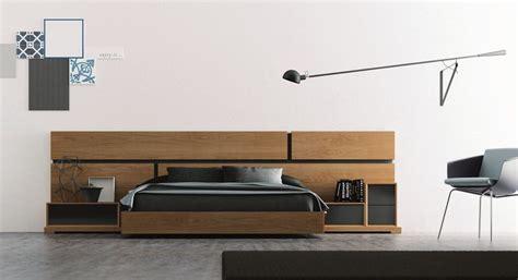 Muebles dormitorio Barcelona | Tienda mobiliario ...