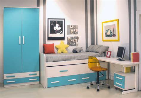 Muebles dormitorios juveniles modernos. Comprar ...