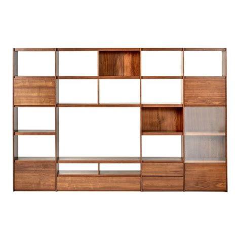 Muebles El corte Inglés   Bricolaje10