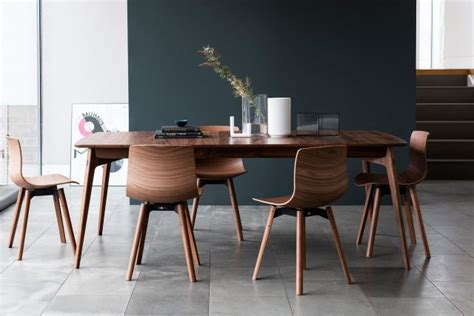 Muebles en madera: Guía 2020 de renovación   COGOLLO DESIGN