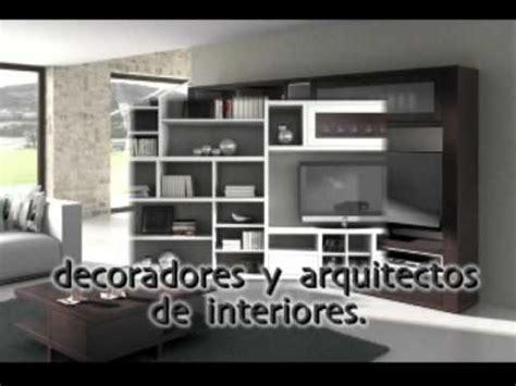 Muebles en Madrid Tienda de muebles moderno Juveniles en ...