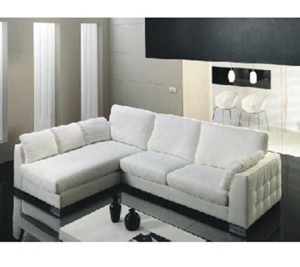 Muebles en Murcia   EspacioHogar.com