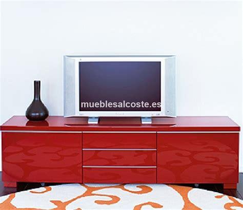 Muebles en Zaragoza de segunda mano baratos