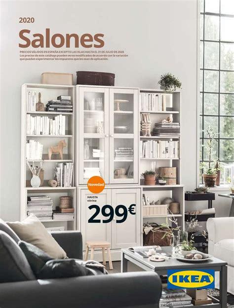 muebles entrada ikea  ¡PRECIOS Imbatibles 2021!