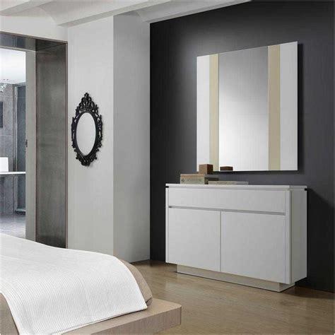 Muebles Entrada Recibidor Ikea Fresco Recibidores Ikea ...