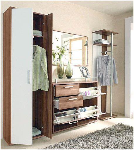 Muebles Entrada Recibidor Ikea Único Muebles De Recibidor ...