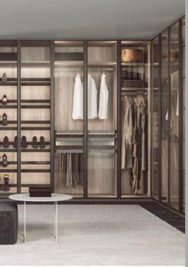 Muebles EPA | Tienda de Muebles en Murcia | Interiorismo