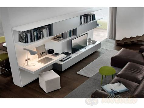 Muebles EPA | Tienda de muebles en Murcia   Muebles EPA en ...