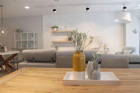 muebles estilo nordico kenay | Muebles estilo nordico ...