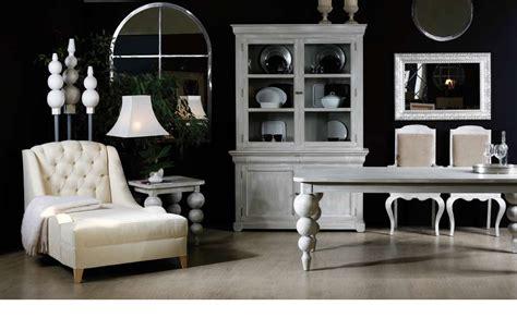 Muebles estilo vintage