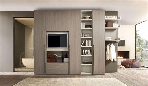 Muebles exclusivos italianos para su hogar en Valencia