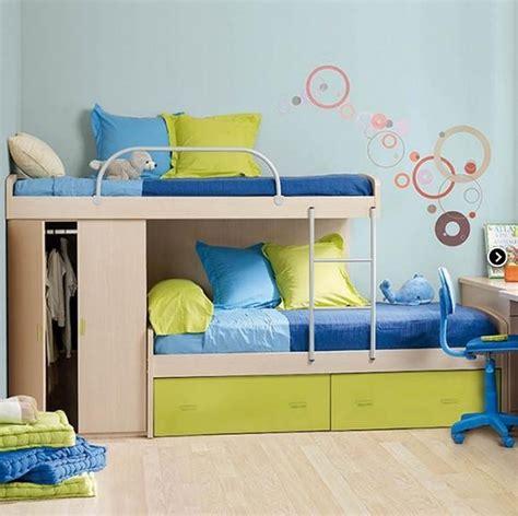 Muebles Expo Mobi y su nueva página web | Mueble Juvenil ...