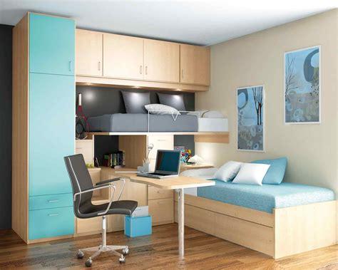 Muebles habitación juvenil e infantil   FACIL mobel