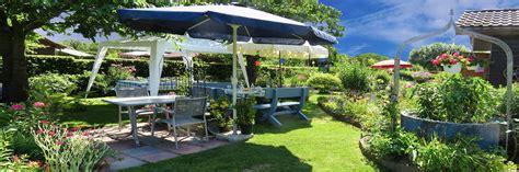 Muebles IKEA ideales para una terraza o jardín