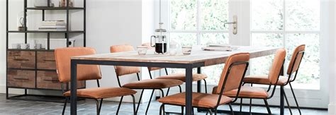 Muebles industriales online   muebles estilo industrial