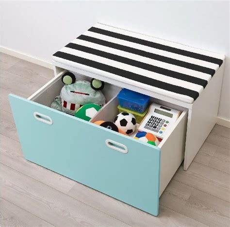 Muebles infantiles IKEA. Tendencias en decoración infantil ...