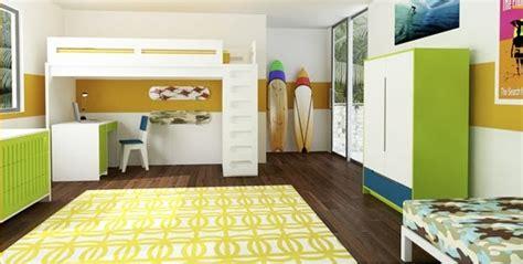 Muebles Infantiles | Muebles Modernos | Baratos