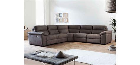 Muebles Intermobel  | Tienda de Muebles en Valencia ...