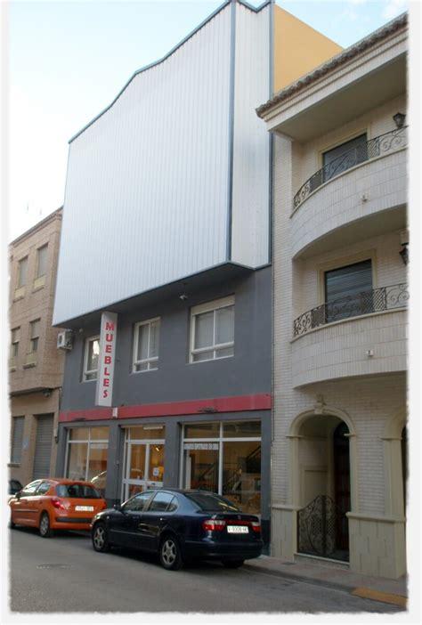 Muebles Intermobel  | Tienda de Muebles en Valencia