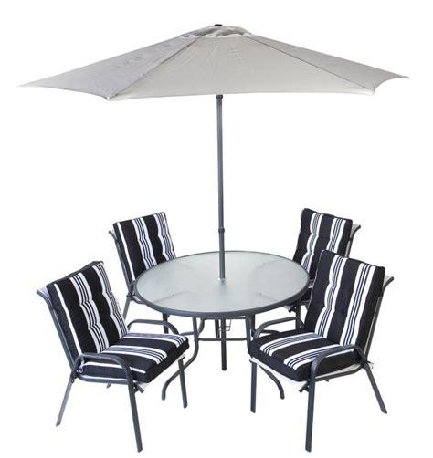 Muebles jardín Carrefour verano 2018: todo el catálogo ...