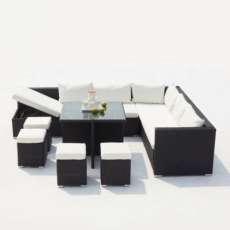 Muebles Jardin Liquidación por Cierre: Ofertas de ...