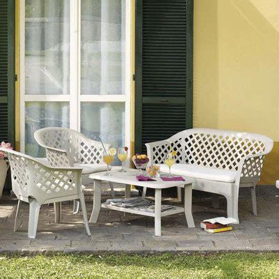 Muebles jardin tumbonas: Outlet jardin