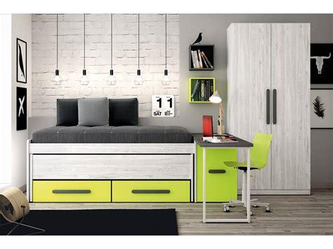 Muebles Juveniles Conforama   SEONegativo.com
