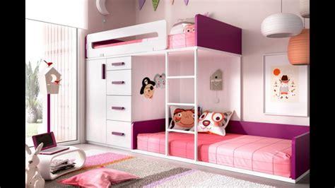 Muebles Juveniles, gran catálogo con MUCHAS FOTOS para ...
