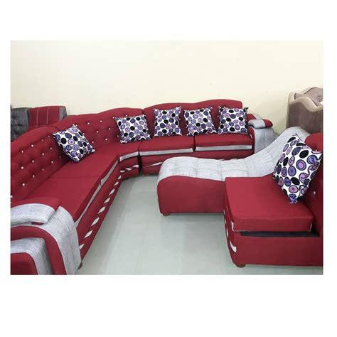 Muebles la Fábrica   Furniture Store   Vic, Cataluna ...